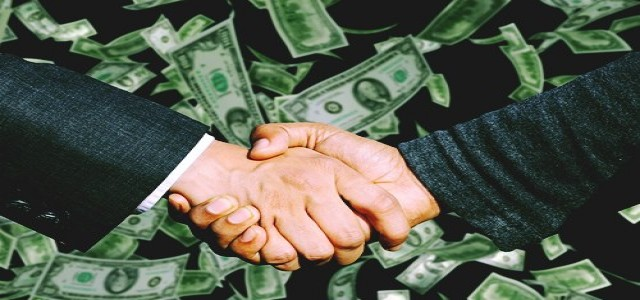 Accel Partners, Matrix India lead USD 12 Mn funding in Captain Fresh