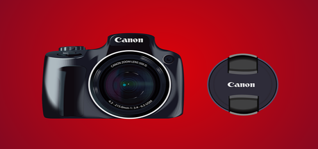Canon experiences double-digit growth across major segments in India
