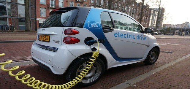 euler-motors-secures-orders-for-2500-evs-from-e-commerce-companies
