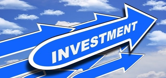 Fivetran rakes in $565Mn investment; acquires HVR for $700Mn