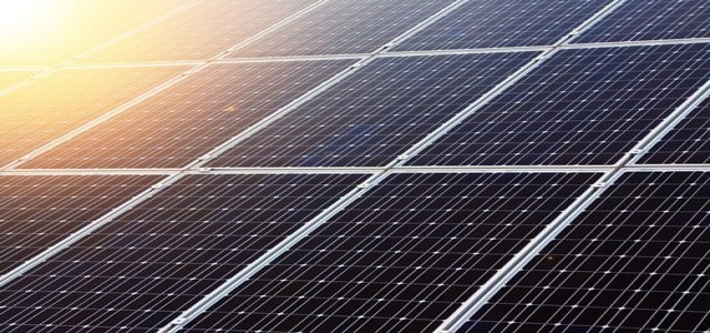 Lightsource BP takes over 1.06GW solar portfolio from RIC Energy