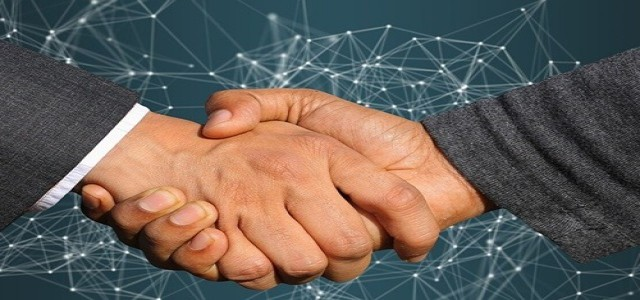 Wejo collabs with Microsoft, Sompo & Palantir to enhance its offerings