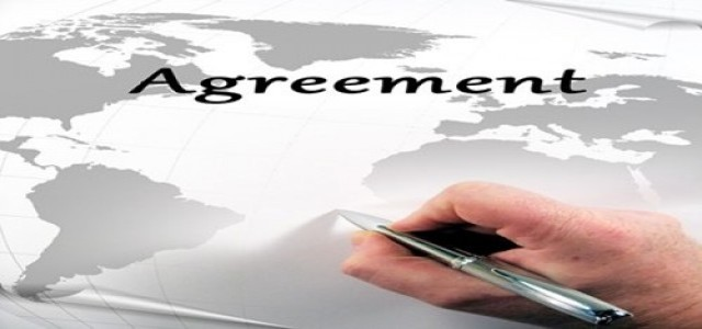 lantern-inks-asset-purchase-agreement-to-regain-rights-for-irofulven