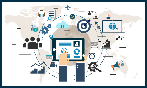 IoT Fleet Management Market: Key Company Profile, Production Revenue, Product Picture and Specifications 2025