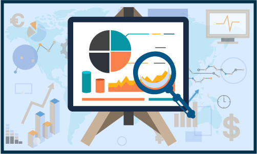 Vacation Rental Software Market Research Key Players, Industry Overview, Supply Chain and Analysis to 2021 - 2025