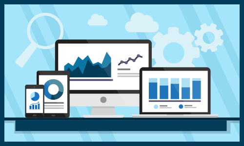 Location Analytics Market Analysis, Status and Global Outlook 2021 to 2025