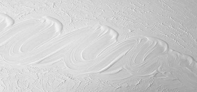 Researchers develop an ultra-white paint that could help save energy
