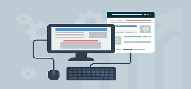 AbleDocs unveils ADWeb to expand digital accessible offerings
