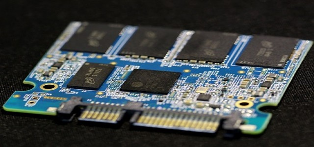 kioxia-launches-fl6-series-ssds-for-latency-sensitive-applications