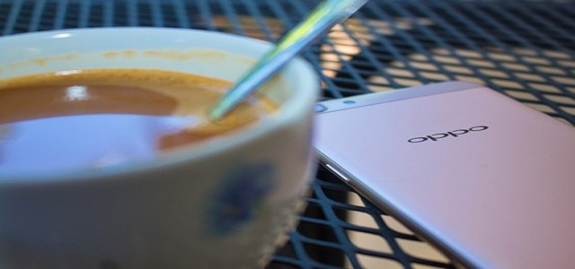 oppo-publicizes-plans-of-developing-its-own-smartphone-chips