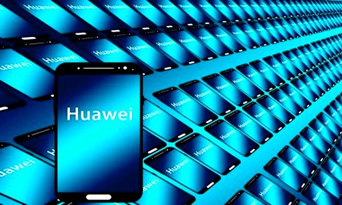HUAWEI UNVEILS CLOUD-BASED CDN TO EMPOWER DIGITAL BUSINESSES IN INDIA